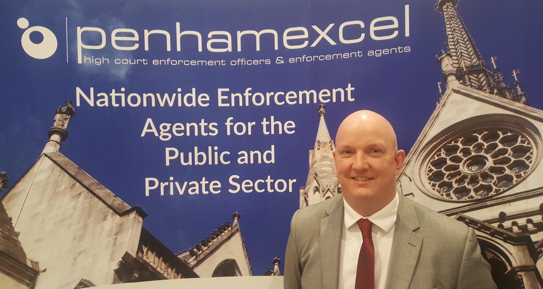 Philip Hammonds, Penham Excel