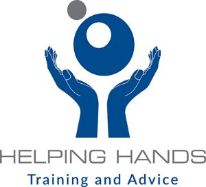 Penham Excel Helping Hands logo