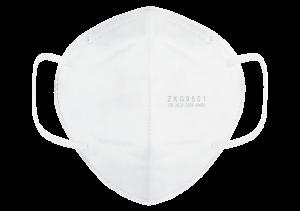 PPE KN95 Protective Masks - Penham Excel